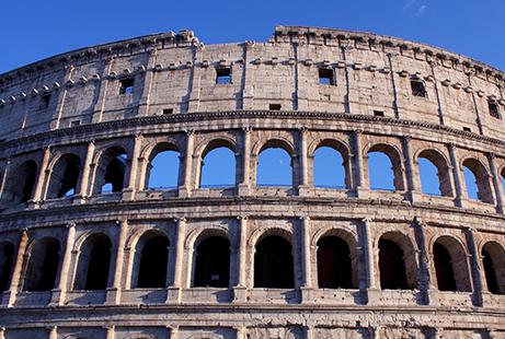 Coliseo_Roma_desfibriladores
