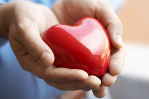 Corazón_desfibrilador_salva vidas