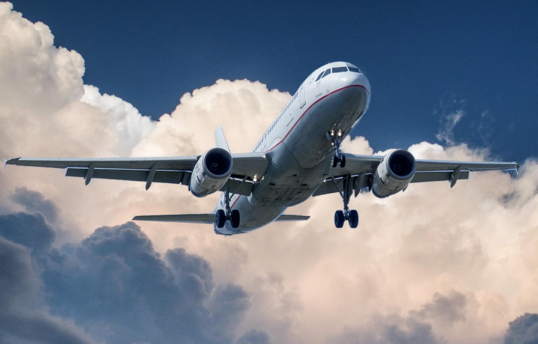 Desfibriladores en aviones0 (0)