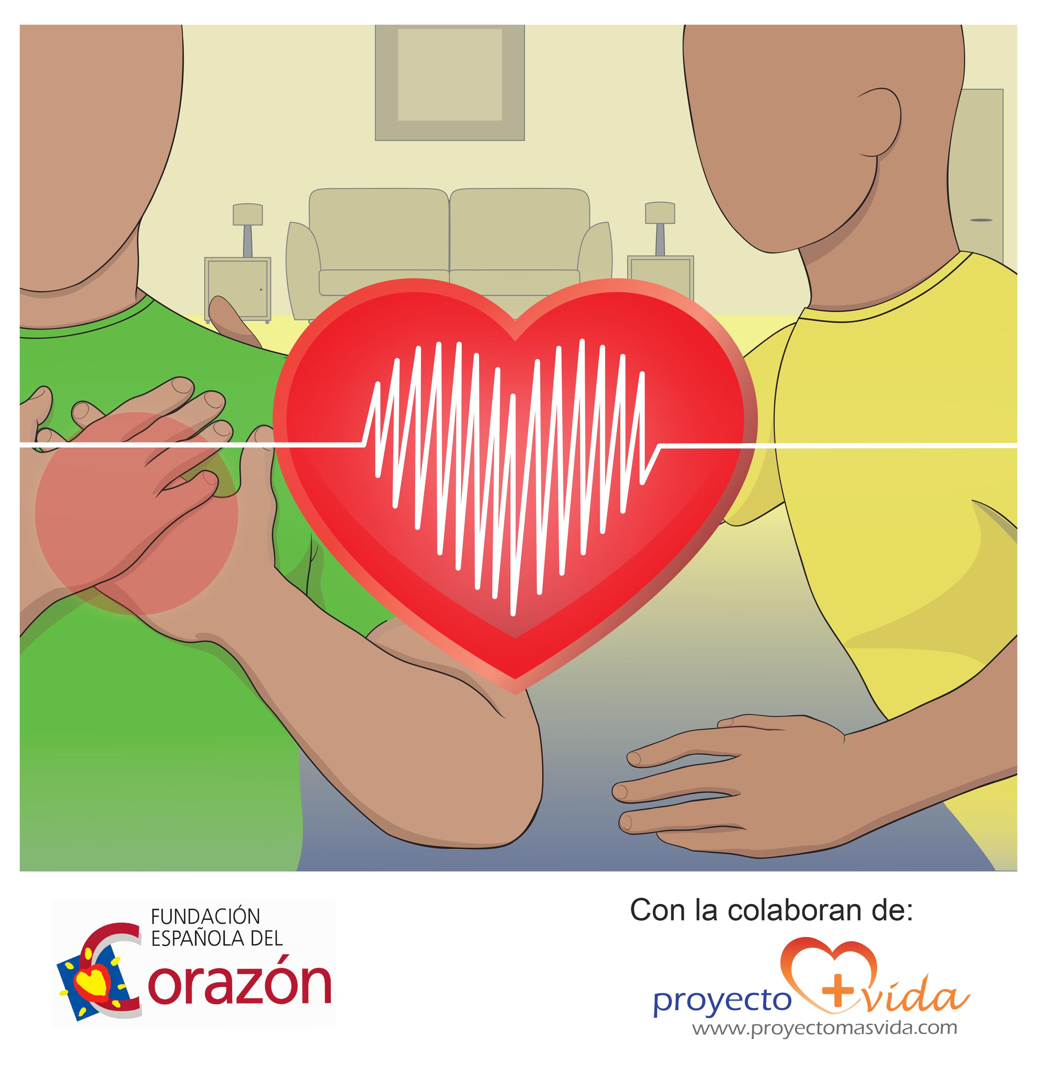 La FEC cuida del corazón de los hogares0 (0)