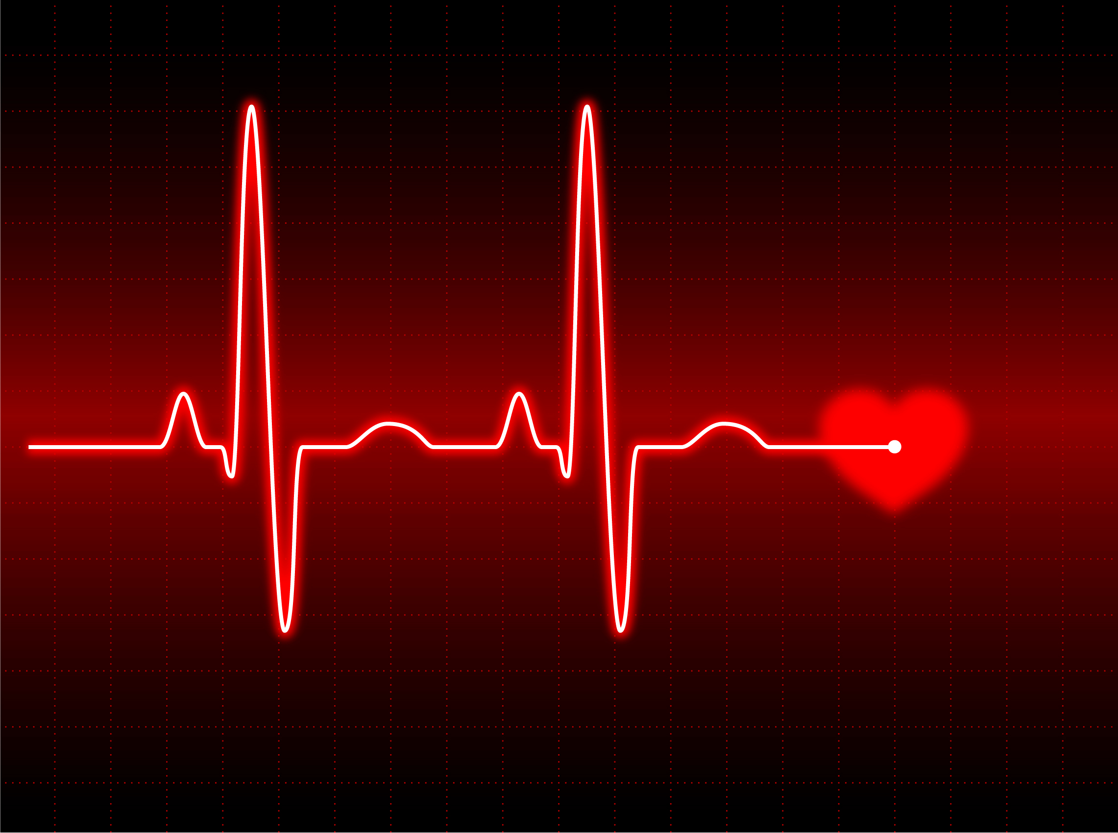 Resultado de imagen para Google mide la frecuencia cardíaca y respiratoria