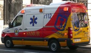ambulancia_madrid