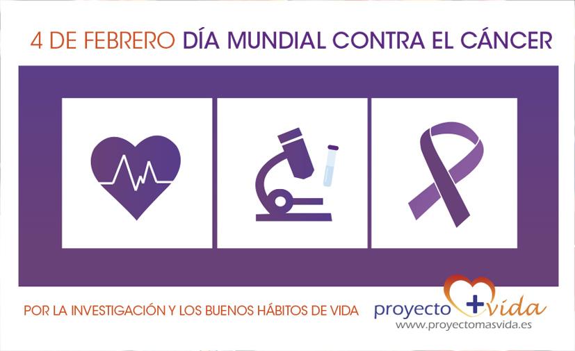 El cáncer de corazón supone el 0,1% de todos los cánceres3.7 (10)