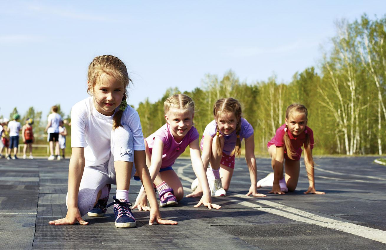 Cómo son las arritmias en los niños5 (3)