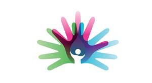 dia-mundial-de-las-enfermedades-raras