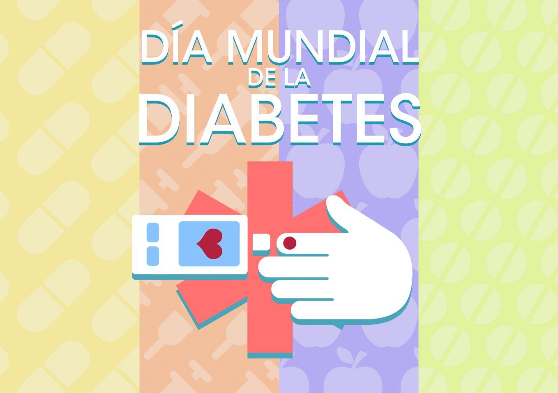 mejor canal de salud diabetes