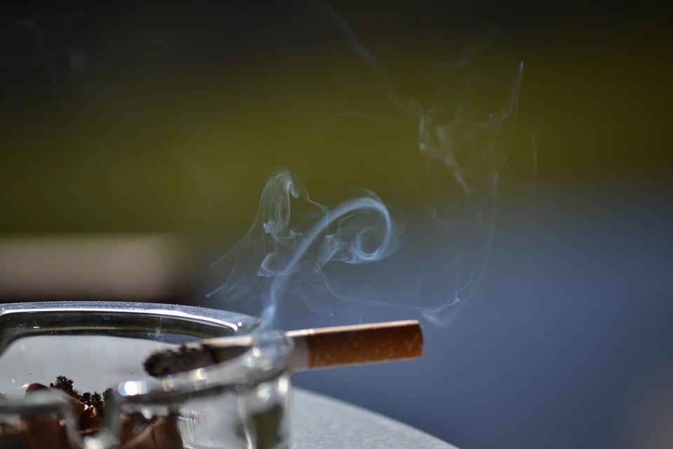 Por qué fumar mata lentamente a tu corazón5 (2)