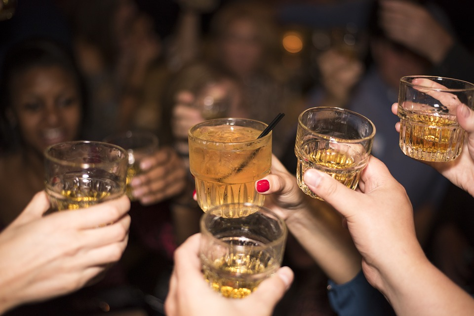 Verdades y mentiras de los efectos del alcohol en el corazón4.5 (15)