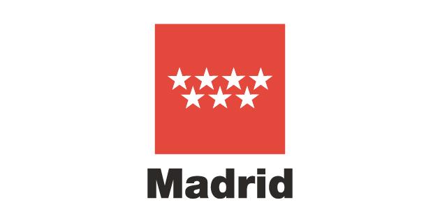 La Comunidad de Madrid se convierte en región cardioprotegida0 (0)
