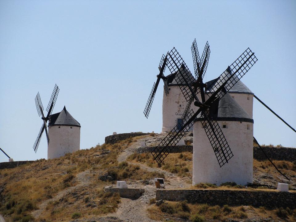 Castilla-La Mancha renueva su normativa en desfibriladores0 (0)