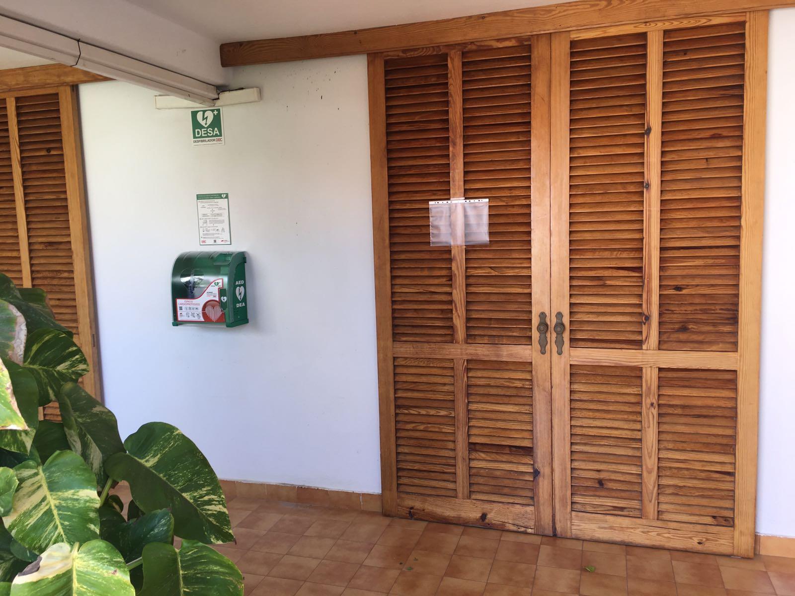 Quién puede usar un desfibrilador en España4 (1)