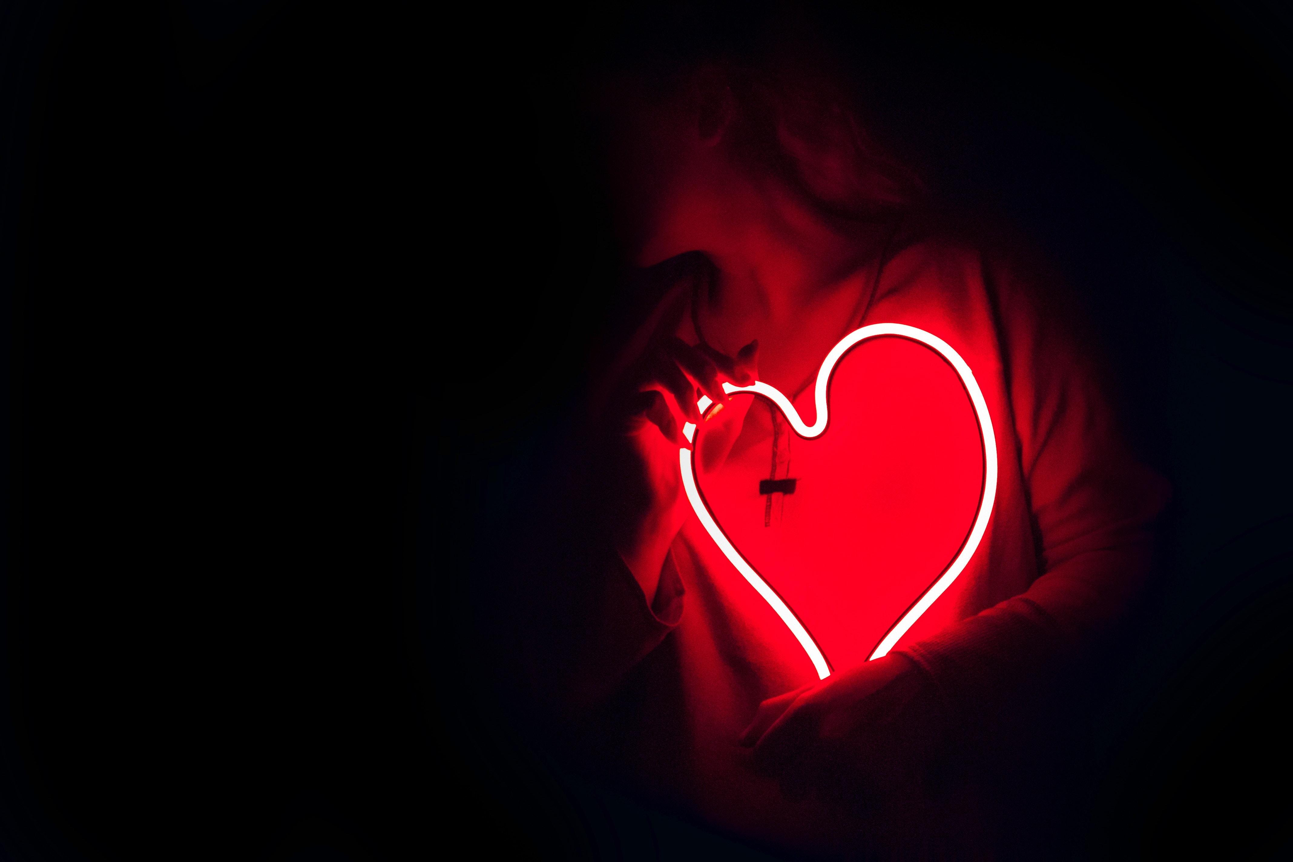 El corazón de la mujer, más vulnerable al infarto0 (0)
