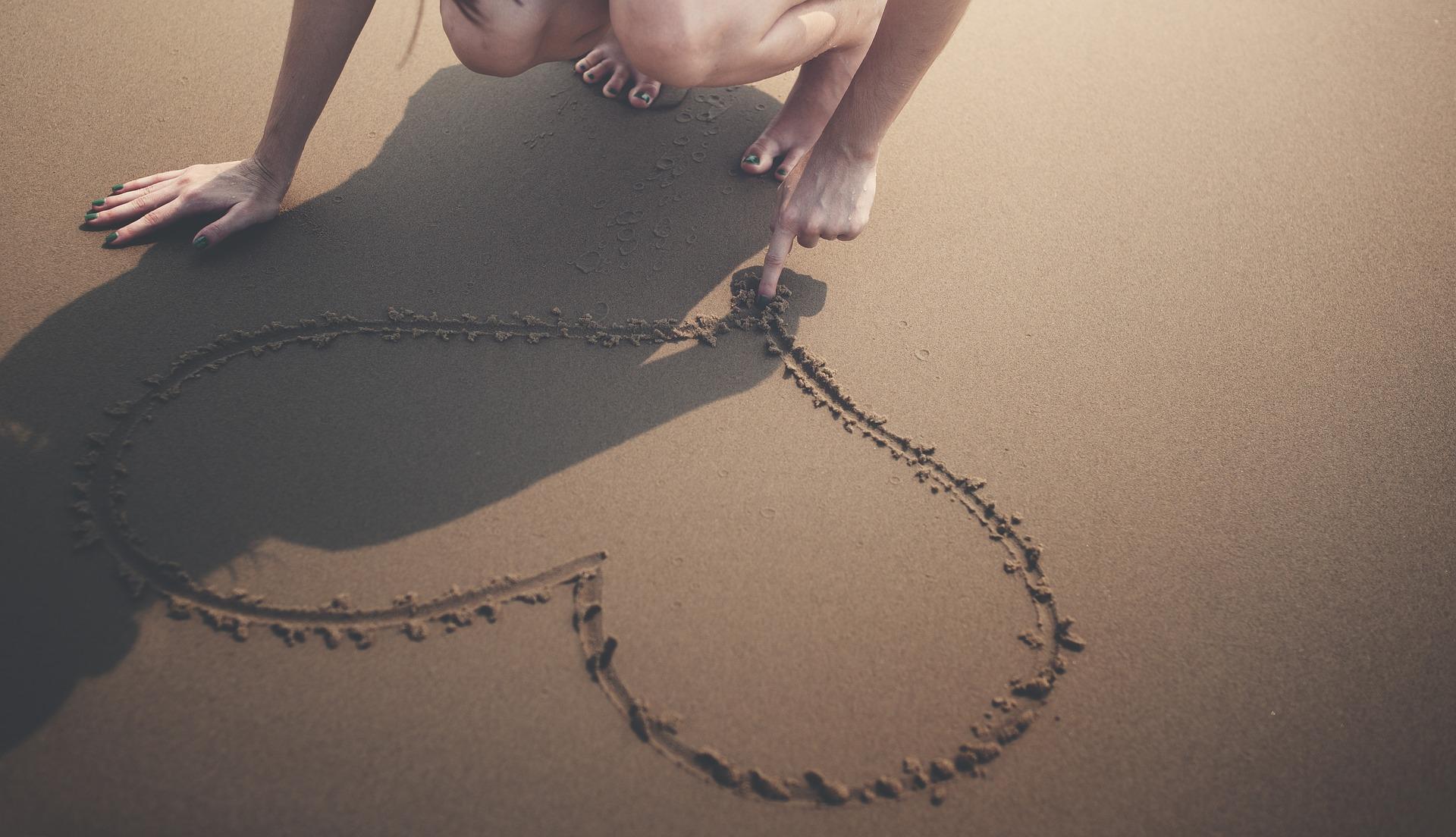 playas cardioprotegidas