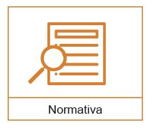 Normativa_desfibriladores_España
