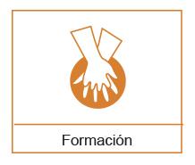 Formación RCP_desfibriladores