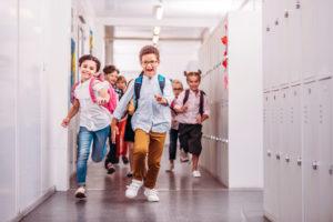 cursos de rcp en colegios