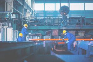 desfibrilador en ley de prevencion de riesgos laborales