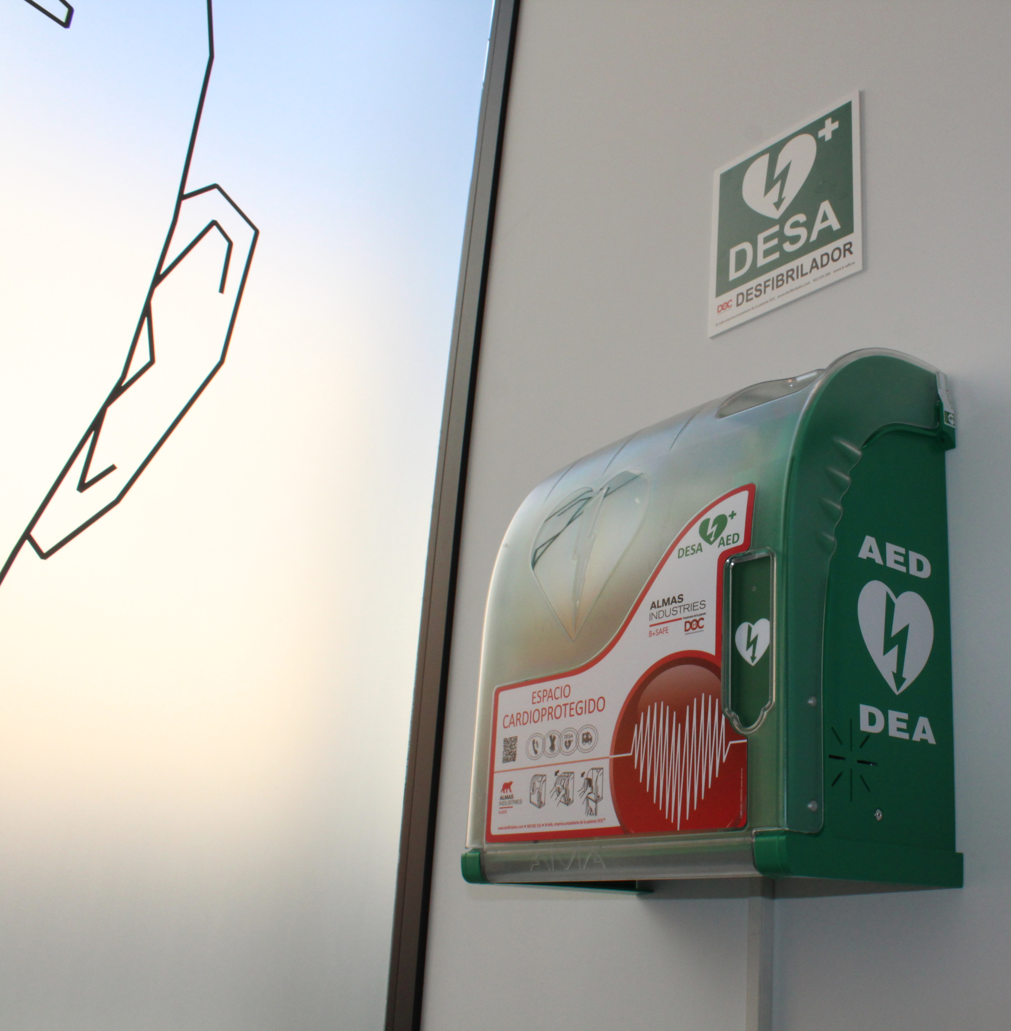 Las clínicas dentales comprometidas con la salud cardiovascular5 (1)
