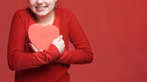 coronavirus y cardiopatias congenitas