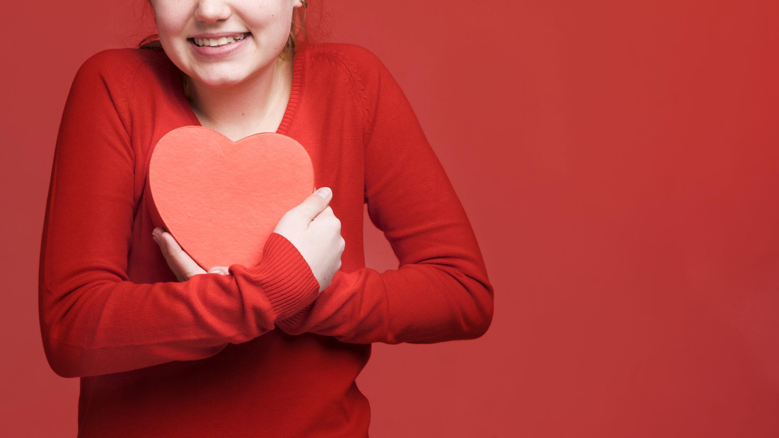 Cómo afecta el coronavirus si tengo una cardiopatía congénita.4 (1)