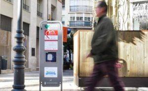 desfibriladores Málaga premio