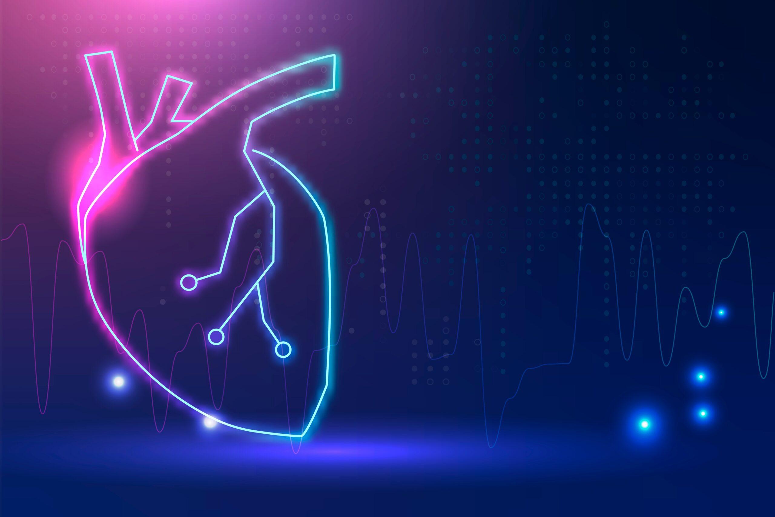 ¿Estamos sufriendo un infarto o se trata de miocarditis?5 (1)