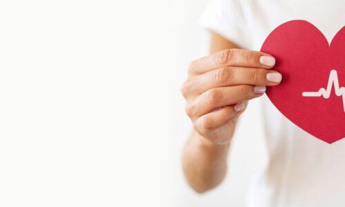 Principales factores de riesgo cardiovasculares5 (1)